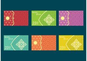 Indian Wedding Card Design Cdr File Free