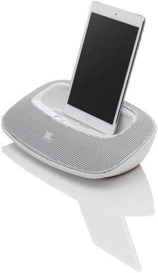 Speaker Jbl Onbeat Mini jbl home audio news onbeat mini powerup playup cinema sb 100 cinema 300 studio 1 home