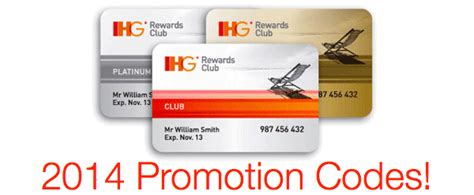 new year hotel promotion code ctrip ihg reward club stay x earn y bonus codes just released