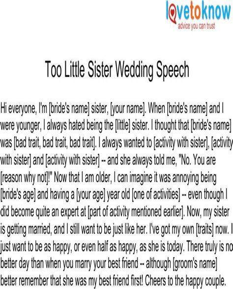 Sle Of Honor Speeches For Younger free of honor speeches for for pdf