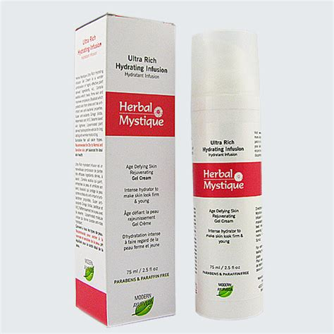 best moisturizer for best moisturizer for skin ultra rich hydrating infusion
