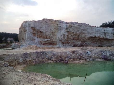 Air Di Palembang menikmati panorama di danau air batu palembang infopalembang id