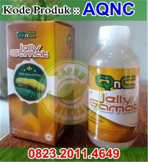 Qnc Jelly Gamat Obat Penyakit Ginjal obat untuk batu ginjal obat penyakit rematik herbal