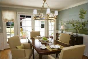 Dining Room Light Fittings Dining Room Lighting Dining Room Lighting Fixtures Buffalowoolco Buffalowoolco