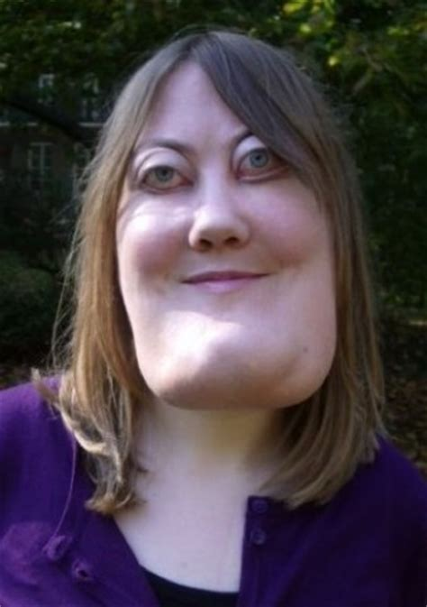 big chinned women strong chin awards winner bodybuilding com forums