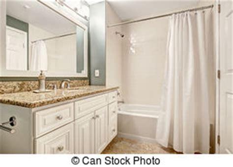 kundenspezifische badezimmer eitelkeiten und kabinette eitelkeit stock fotos und bilder 9 651 eitelkeit bilder