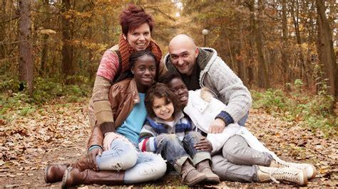 imagenes de la familia ensamblada c 243 mo mantener a una familia quot ensamblada quot sin conflictos