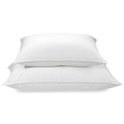 buy therapedic 174 memorelle 174 side king sleeper pillow in