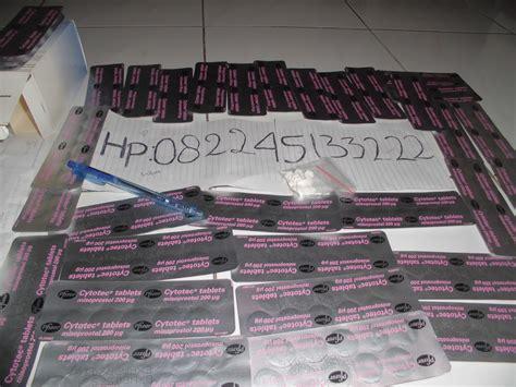 Obat Cytotec Di Apotek Bandung harga cytotec di apotik bali pharmacy