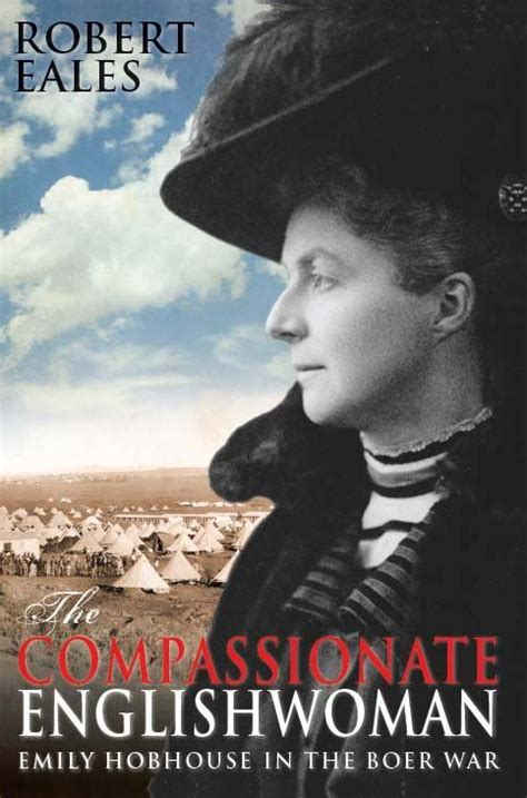 clarke s bookshop to host the launch of the compassionate englishwoman emily hobhouse in the