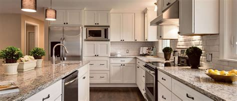 Kitchen Designer Job What Are Shaker Cabinets