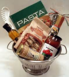 dinner gifts 257 best silent auction ideas images on
