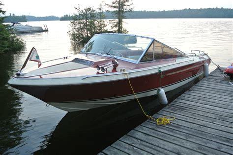 century boats usa century arabian boat for sale from usa