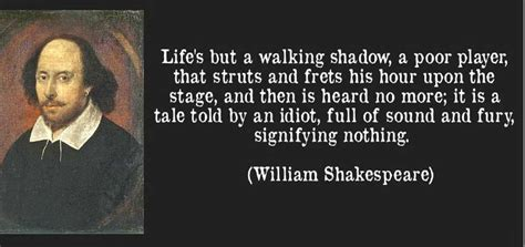 shakespeare quote to live by diary quotes shakespeare quotes