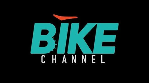 channel 4 tv listings monday 1st of june 2015 bike channel appoints jamie mitchell as senior commercial
