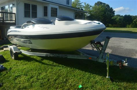 how much is a sea doo jet boat sea doo challenger 1800 2003 for sale for 7 000 boats