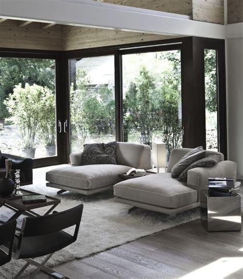 Usona Furniture by Chaise 05246 Family Room Philadelphia