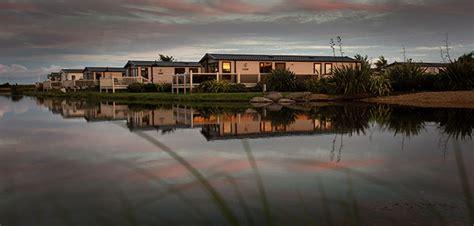 family fund haven holidays  haven holidays lakeland