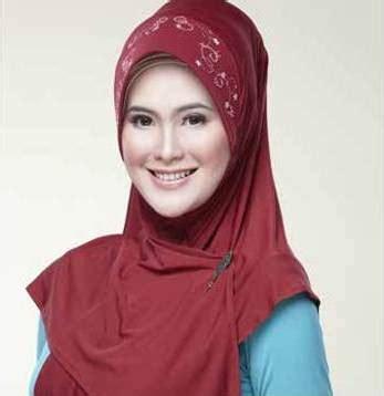 jilbab koleksi zoya jilbab fashion zoya modern jilbab modis terbaru tunik modern