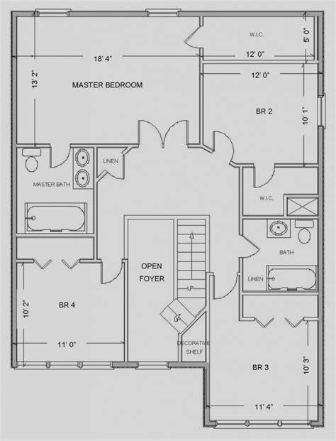 beautiful of blank floor plan template templates draw