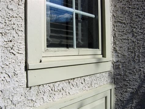 hurd windows hurd window windows siding and doors contractor talk