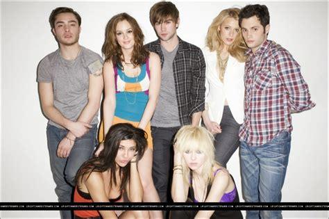 casting film ggs halcombe norilsk gossip girl cast