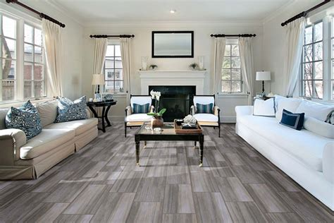 baystate rug luxury vinyl flooring from baystate rug flooring