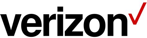 Wifi Verizon 32 Verizon Wireless Coupons Promo Codes Available April 6 2018