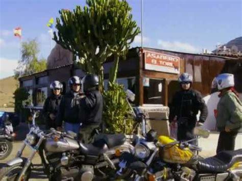 Motorradverleih Costa Calma by Harley Davidson Motorradvermietung Jandia Costa Calma