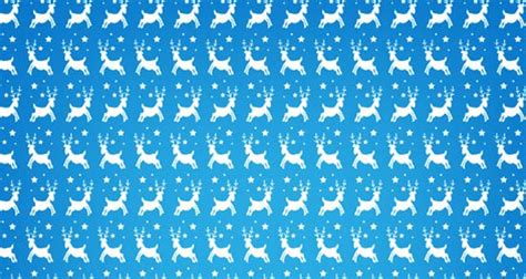 photoshop web pattern background 35 free christmas photoshop patterns pattern and texture