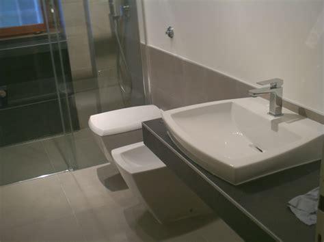rifare bagno costo rifare il bagno costo rifare bagno costo chiedo aiuto