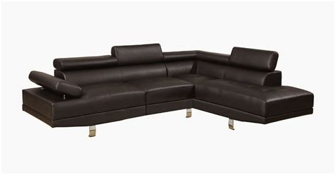 Adjustable Sectional Sofa Sectional Reclining Sofa Sale Natuzzi Leather Sectional Adjustable Headrest