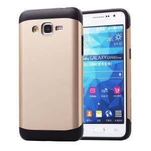 Motocross Samsung Galaxy Grand Prime Custom 1 top 8 best samsung galaxy grand prime cases and covers