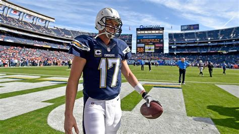 san diego chargers chant bolts no longer playoff destiny after loss to