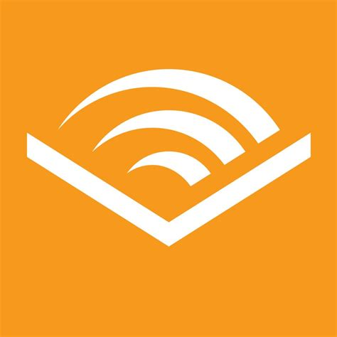 format audio audible 28 awesome app icons for inspiration 99designs blog