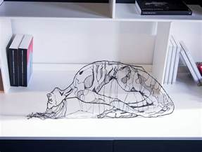 3d Drawing Website lix the world s smallest 3d printing pen lets you draw in the air