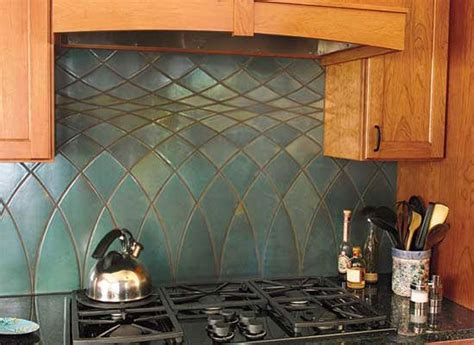 25 best ideas about craftsman tile on mission