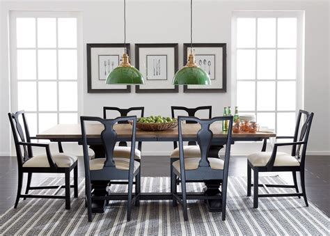 extension dining table cameron extension dining table dining tables