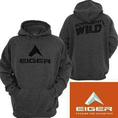 Sweater Eiger Original 1000 Images About Ipung Sedayu Store On