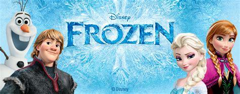 frozen film website frozen myridian day
