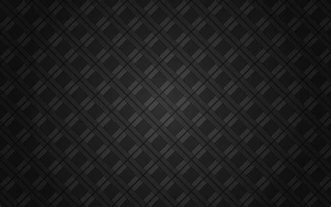 black pattern lock screen beautiful black background 869317 walldevil