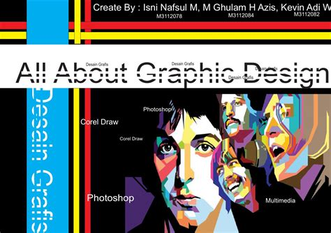 desain grafis uns all about graphic desain by desain grafis d3ti uns issuu