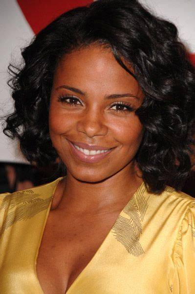 40 year black women 17 best images about sanaa lathan on pinterest bet