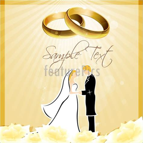 Gift Cards For Engaged Couples - engagement card illustration