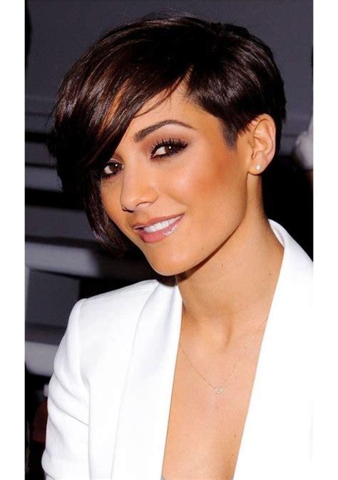 Coupe Cheveux Femme 2015