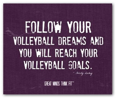 printable volleyball sayings volleyball quotes on motivational posters volleyball