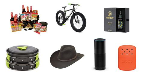 gifts for men top 10 best unusual gifts for men heavy com