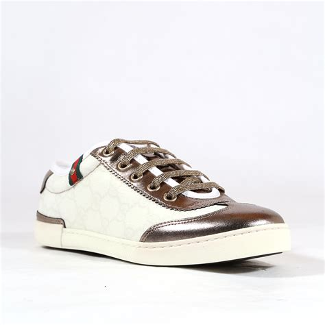 gucci sneakers for gucci sneakers shoes for kggw1567 204283