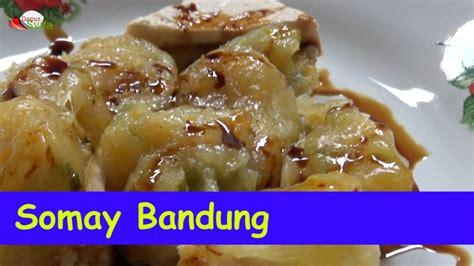 resep membuat siomay wortel resep membuat siomay bandung variasi ayam dan wortel