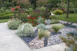 jardin min 233 ral de l arboretum le de v 233 ronique